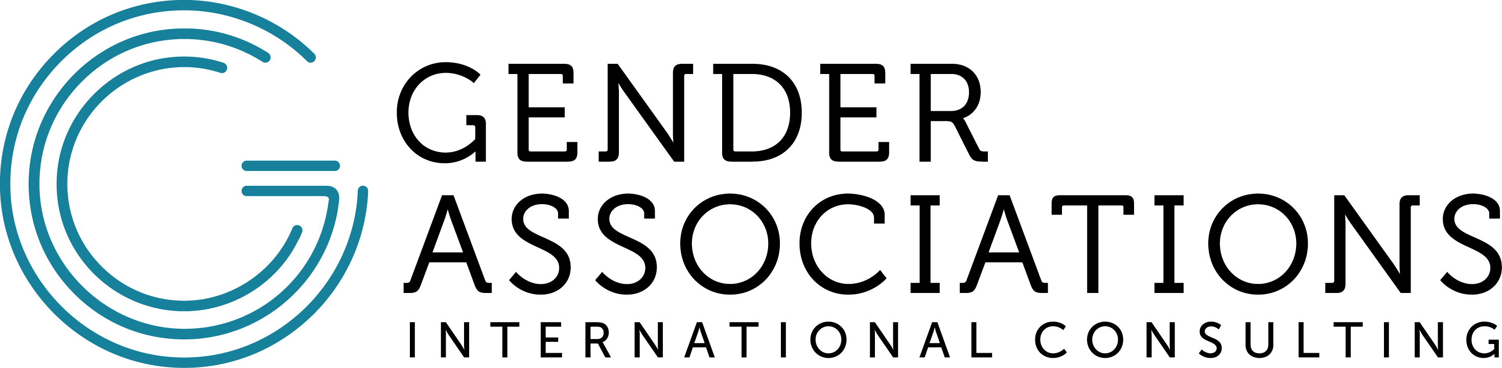 Gender Associations International Consulting