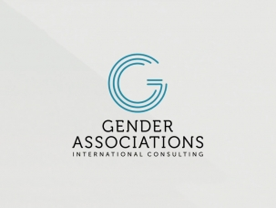 Welcome to Gender Associations