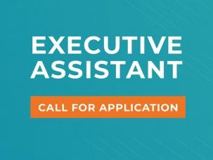 job_opening_executive_assistant