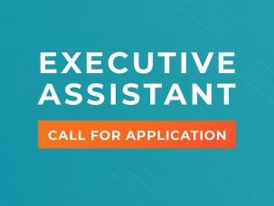 job_opening_executive_assistant_2021