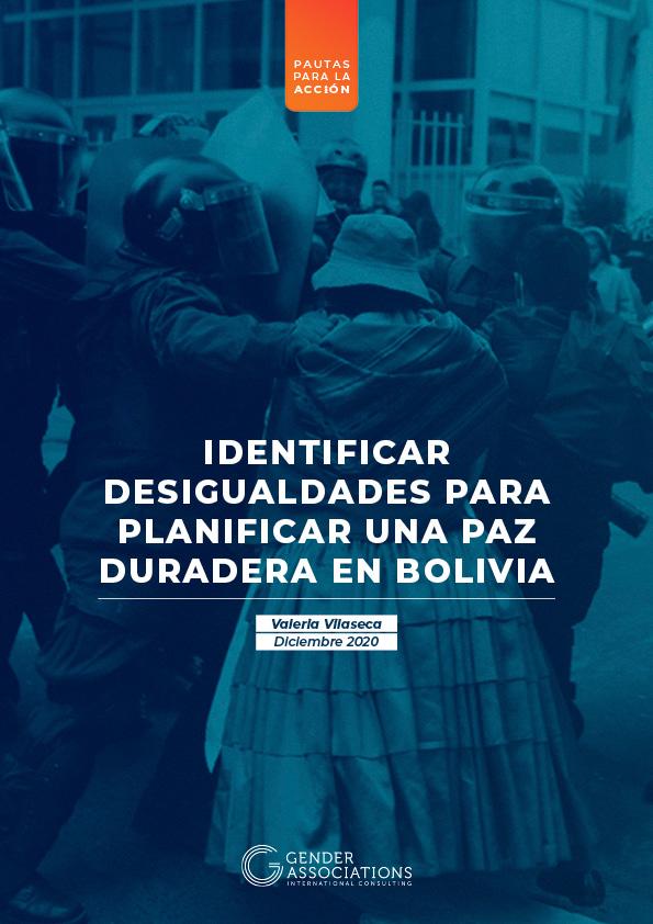 Bolivia_advocacy_paper_cover