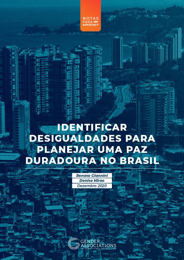 Brazil_advocacy_paper_cover