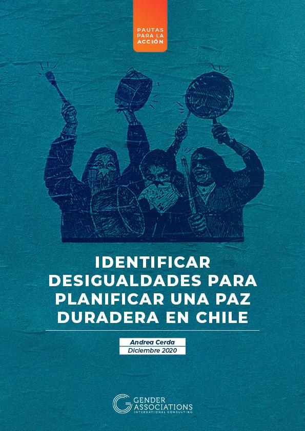 Chile_advocacy_paper_cover